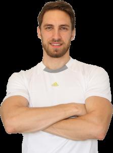 Personal Trainer für Münster